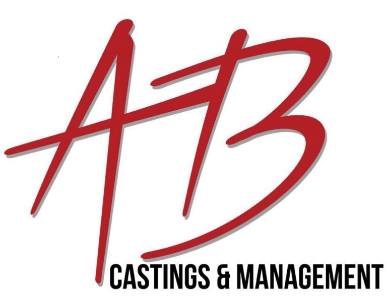AB Castings and Management